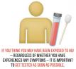 Нужно срочно сдать анализы на ВИЧ, сифилис, гепатиты?