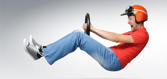 Удельный вес мочи норма у мужчин 24