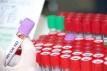 Анализы при госпитализации, анализы для больницы, анализы для стационара