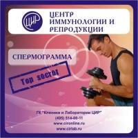 kitayskaya-hohlataya-golaya-grn