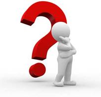 hemo_question.jpg