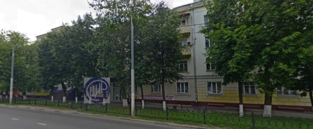 Анализ мочи Шмитовский проезд Справка 001-ГС у Улица Старокачаловская